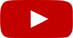 10 chaines youtube de jardinage